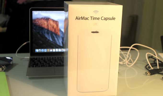 airmac-timecapsule