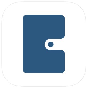 手書きメモアプリ「Planner」アイコン