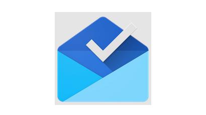 inboxレビュー